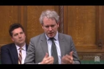 Embedded thumbnail for Danny Kruger - Coronavirus Oral Parliamentary Question (09/03/2020)